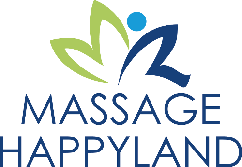 Massage_Happyland_Logo.png
